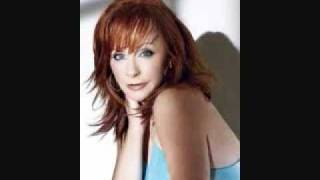 reba just a little love