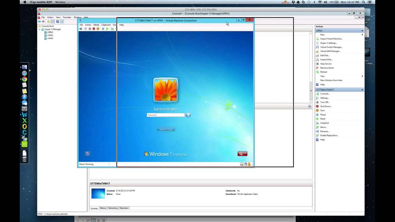 ON OS X 10 9 FULL HYPER 1 4 8 DOWNLOAD VIA YOURBITTORRENT