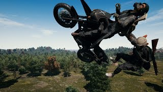 Playerunknown's Battlegrounds || Pc Gameplay || New deadmau5 SKIN  || NEW weapon Coming Soon