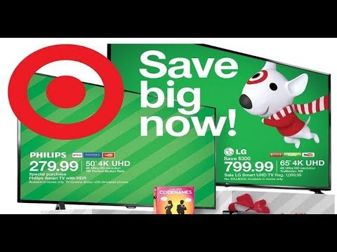 walgreens weekly ad for this week valid to Nov 25 2017
