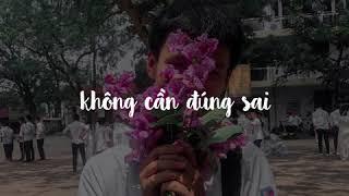 Việt - Bông hoa chẳng thuộc về ta feat Deus (#BHCTVT) (Official Lyrics Video)