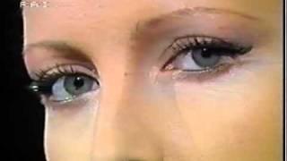 Patty Pravo - Per una bambola - Pronto Raffaella - Raffaella Carrà