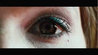 Вкус ночи (We are the night) дублированный трейлер