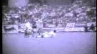 SPG Swarovski Wacker Innsbruck - 3. Meistertitel 1973