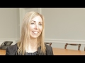 Interview with Ireland's Data Protection Commissioner, Helen Dixon