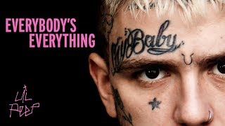 Everybody's Everything  Trailer (2019) | Lil Peep Documentary | In Theaters Nov 2019