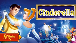 Cinderella movie full fairy tales is story for kids. the brings kids a lesson, which that one good turn deserves another. at same tim...