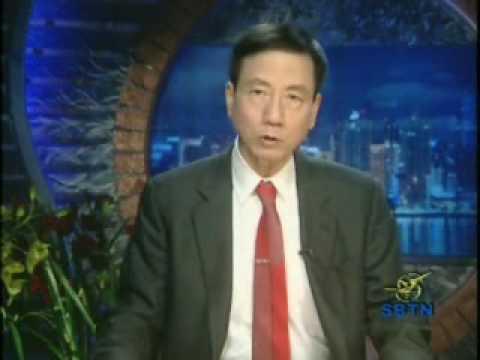 Tin Tuc Y Khoa Tong Quat - Bs Dang Long Co- Jan 02-2010- part 1