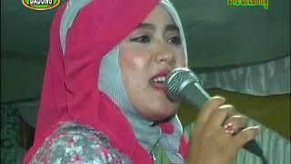 "Islam KTP bersama "" kasuka nada "" group sholawat rebana modern"