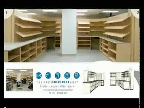 pharmacy design with modular casework furniture 1 800 803 - Pharmacy Design Ideas