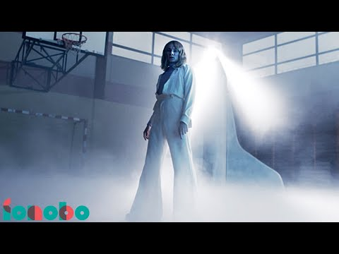 Ralph Kaminski - Kosmiczne Energie (Official Video)