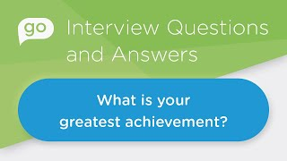 Top Job Interview Questions And Best Answers - Give A Grad A