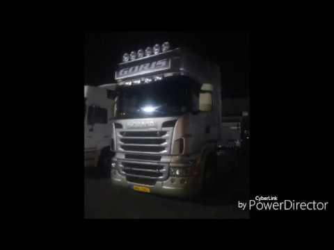Goris Transport
