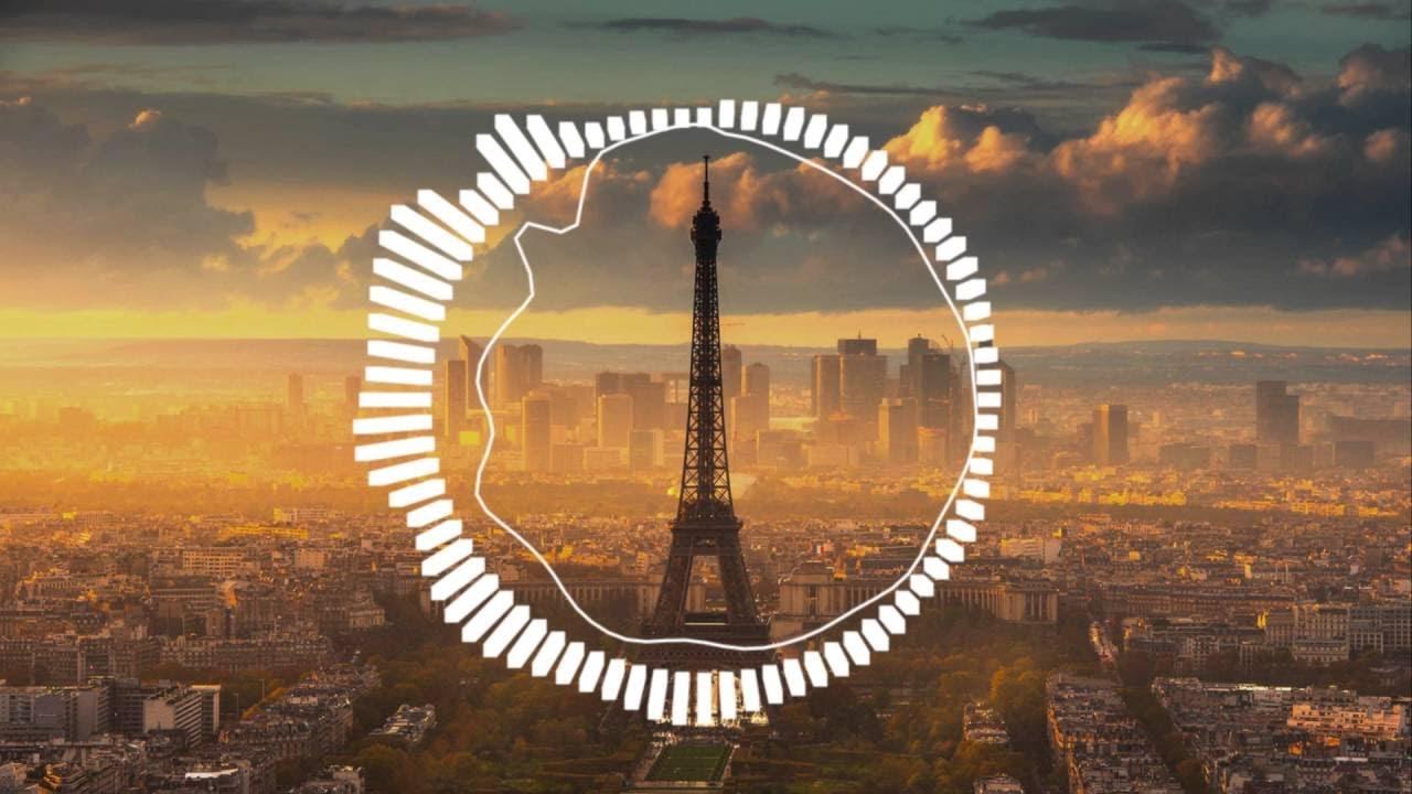 ✅ Mejores Tonos de Llamada de Canciones 2020 Gratis para Móvil Timbres para Celular