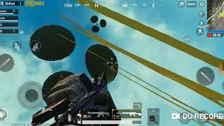 4 air droper in milta power