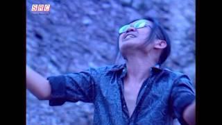 Handy Black - Seri Berwarna Pelangi(Official Music Video - HD)