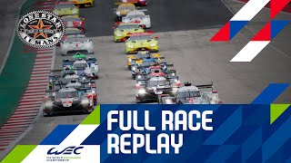 Lone Star Le Mans 2020 - FULL RACE REPLAY