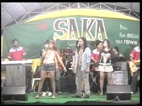 Om Saka Bangkingan Lakarsantri Sby