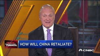 former-us-ambassador-weighs-in-on-how-china-might-react-to-the-tariff-hikes