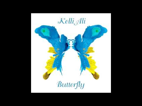 Kelli Ali - Willows Song