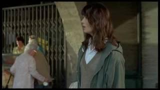 MERES ET FILLES, bande-annonce du film  (au cinéma le 7 octobre 2009)