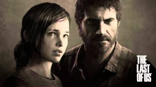 The Last of Us Soundtrack 16 - Home