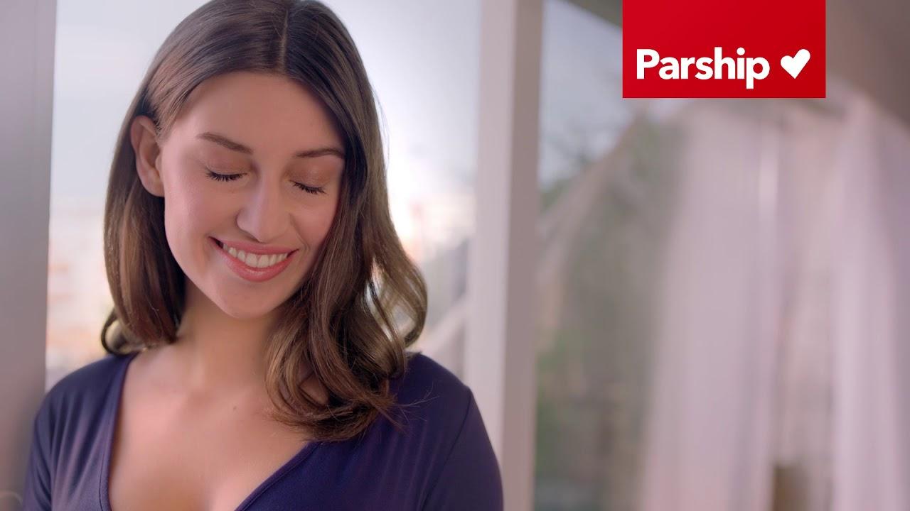 Online Dating voor interraciale koppels