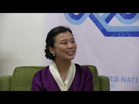 Bhutan Dialogues 41: Keeping our Culture Intact in the 21st Century