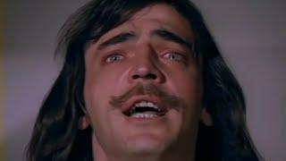 Д'Артаньян и три мушкетера - Констанция [1080p]