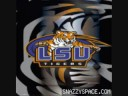 LSU are the bad boy heroes of the Sweet 16