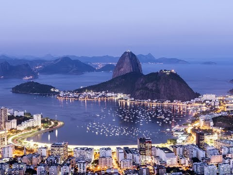 Digital advertising spend to grow in Brazil