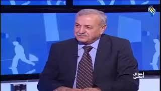 زيت الخريج عراقة وحضارة