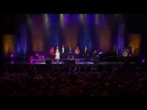 THE COLLINGSWORTH FAMILY  LONG VERSION