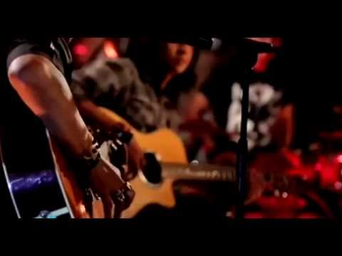 Music Video - Jamrud - Putri