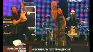 """Юлия Михальчик  """"Долюшка"""", """"Лебедь Белая"""""""