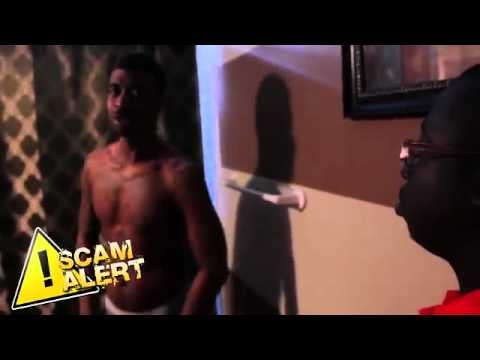 Yung LA Speaks Out On Alley Boy Fight, Walking Away From Grand Hustle Because Of Beef