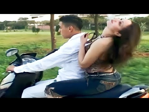OTHMAN  MAYOUR - jamila ya zine -  عثمان مايور كندير معاك