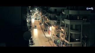 6 Minutes Komotini By Night - Official Video 2015