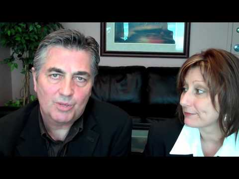 Our Leasing Process, with Lisa Taylor
