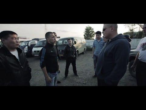 Мстители HD | боевик - фантастика Кино | Бетти Э. Wink Решала 2 новый полнометражный кримииз YouTube · Длительность: 1 час18 мин45 с