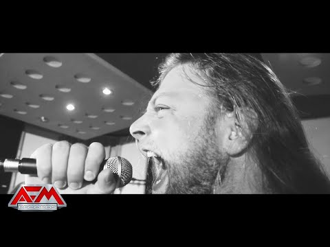 Asenblut - Die Wilde Jagd // Official Music Video // AFM Records