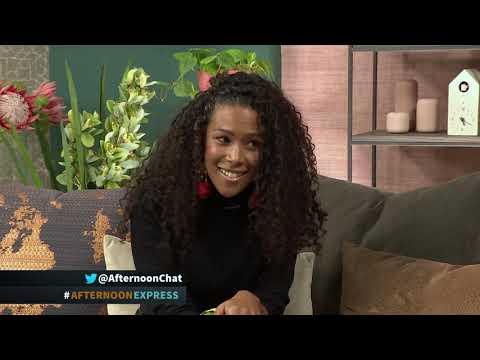 Schelaine Bennett | Afternoon Express | 8 August 2019