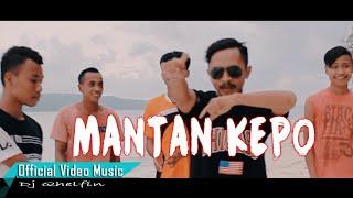 MANTAN KEPO🎵Dj Qhelfin🎶[Official Video Music 2020]