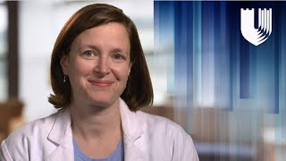 Duke Medicine Profiles: Nancy J. Weigle, MD