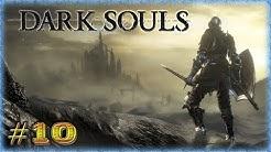 Oszkár ► Dark Souls (#10) - Kettő egy ellen