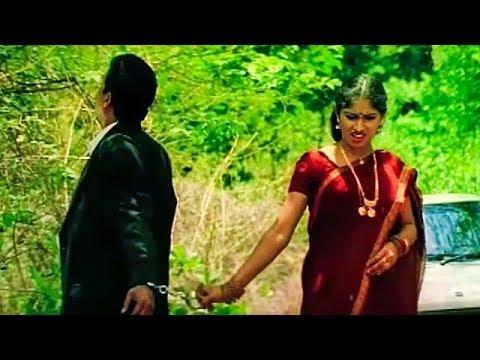 Prem Nazir Pee Openly Infront Of Meena | Honeymoon Malayalam Movie