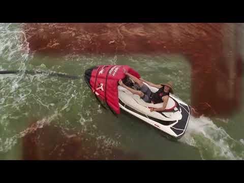 Boat Rental Lake Las Vegas | Las Vegas Yoga Classes