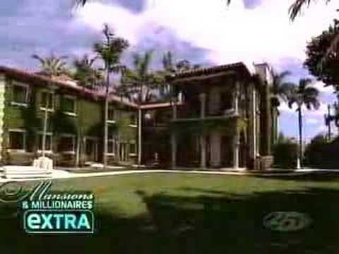 Mansions & Millionaires 2