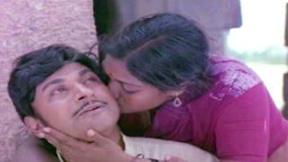 Hosa Belaku Kannada Movie Songs || Kanneera Dhare Ideke || Dr Rajkumar || Saritha