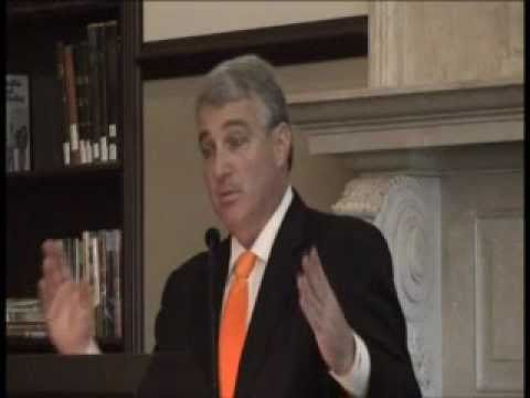 Constitution Speech -- Part 1 of 3
